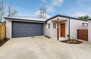 Picture of 3/46 Birkenhead Drive, Kilsyth VIC 3137