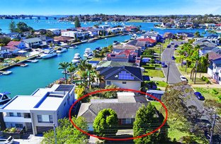 Picture of 21 Murray Island, Sylvania Waters NSW 2224