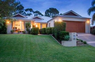 42 Boambillee Drive, Coomera Waters QLD 4209