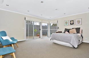 1137 Hoddle Street, East Melbourne VIC 3002