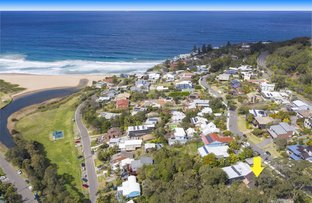 Picture of 15 Murrawal Road, Stanwell Park NSW 2508