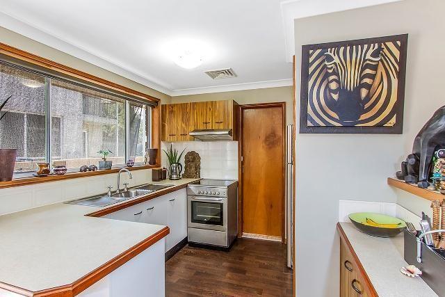 1/3 Elaine Avenue, Berkeley Vale NSW 2261, Image 2