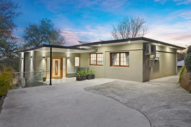 Picture of 19 Wavell Parade, EARLWOOD NSW 2206