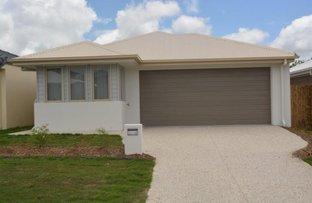 Picture of 43 Parkland Circuit, Pimpama QLD 4209