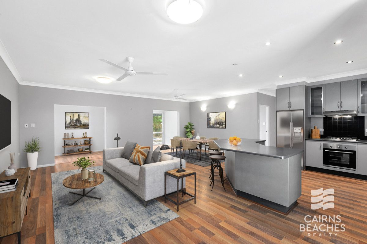 45 Endeavour Road, Clifton Beach QLD 4879, Image 0
