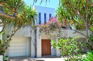 Picture of 4 Maher Terrace, Sunshine Beach QLD 4567