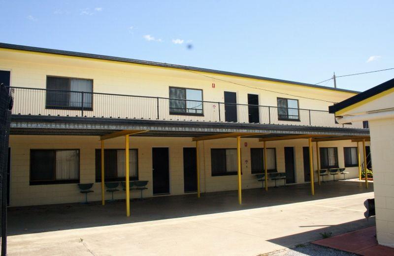 35 Ramsay Road, Thangool QLD 4716, Image 1
