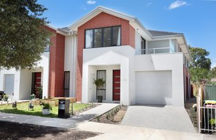 Picture of 17A Rothwell Street, Ascot Vale VIC 3032