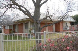 Picture of 268 WICK STREET, Deniliquin NSW 2710