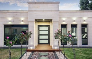 Picture of 2 Limestone Court, Mount Gambier SA 5290
