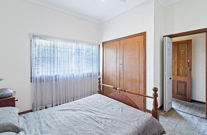 38 Henry Street, Leichhardt NSW 2040, Image 1
