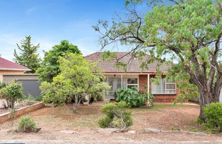Picture of 17 Barkey Street, Para Hills SA 5096