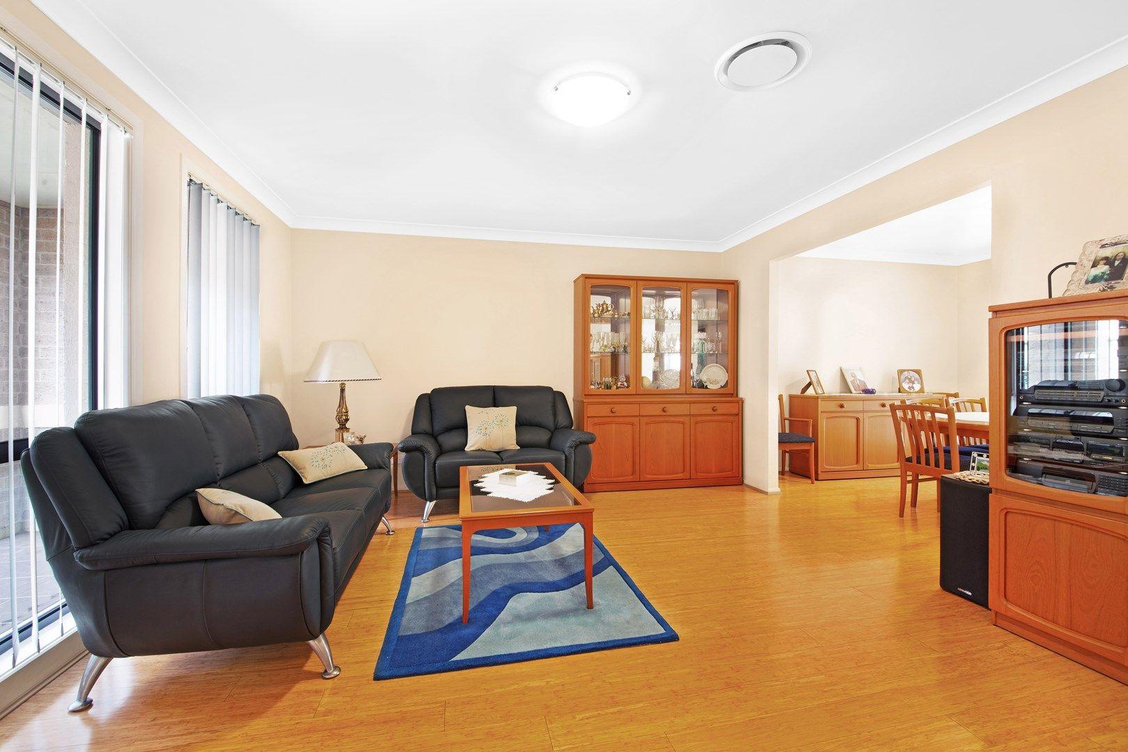 19 Rumbalara Place, Springfield NSW 2250, Image 1