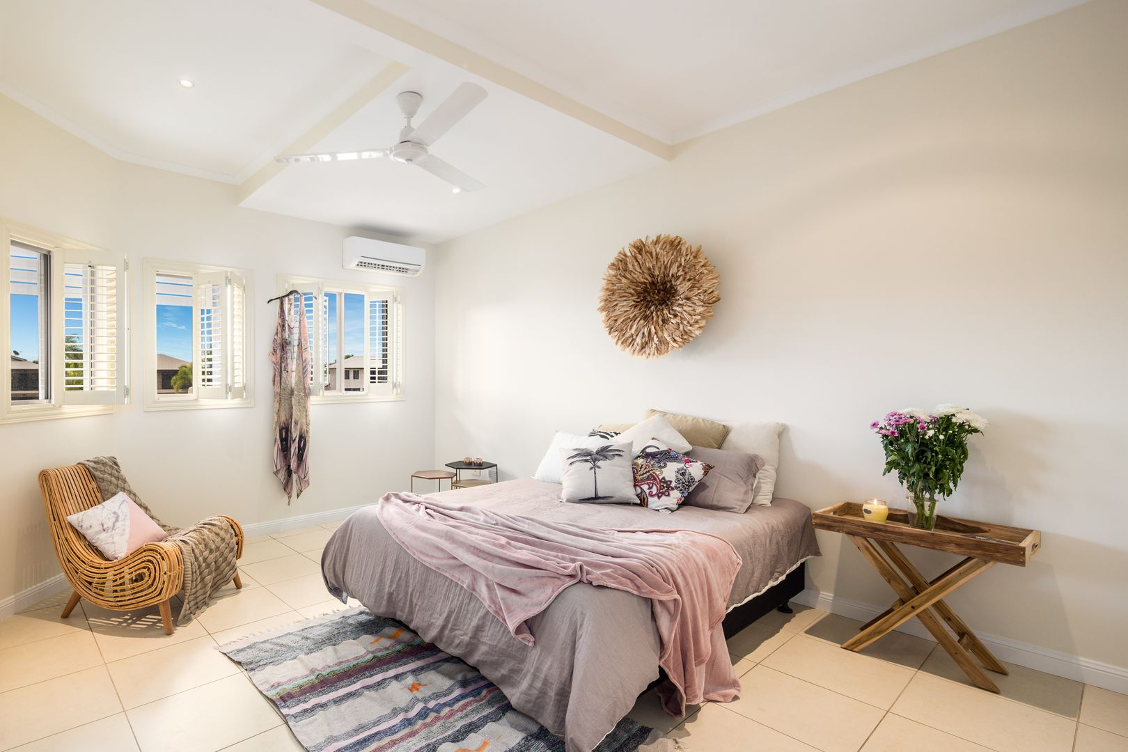 2/5 Pope Court, Bayview NT 0820, Image 2
