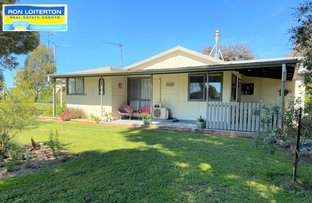 Picture of 1 Victoria Street, Wallendbeen NSW 2588