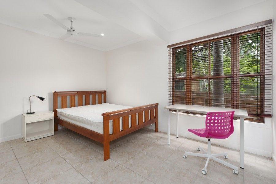 95 Munro Street, St Lucia QLD 4067, Image 1