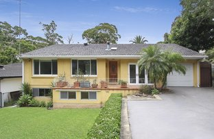 Picture of 139 North West Arm Road, Grays Point NSW 2232