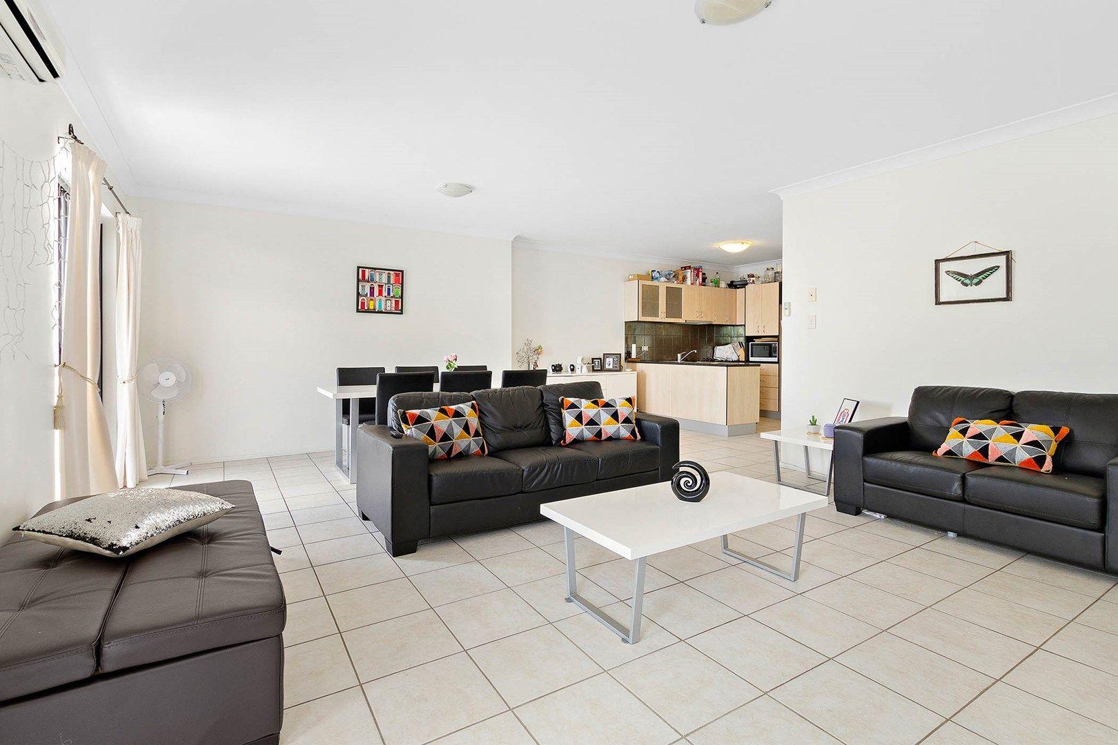 2/9 Burnaby Terrace, Gordon Park QLD 4031, Image 0