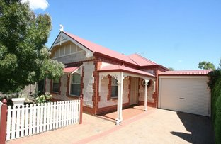 Picture of 4 SINCLAIRS WALK, Greenwith SA 5125