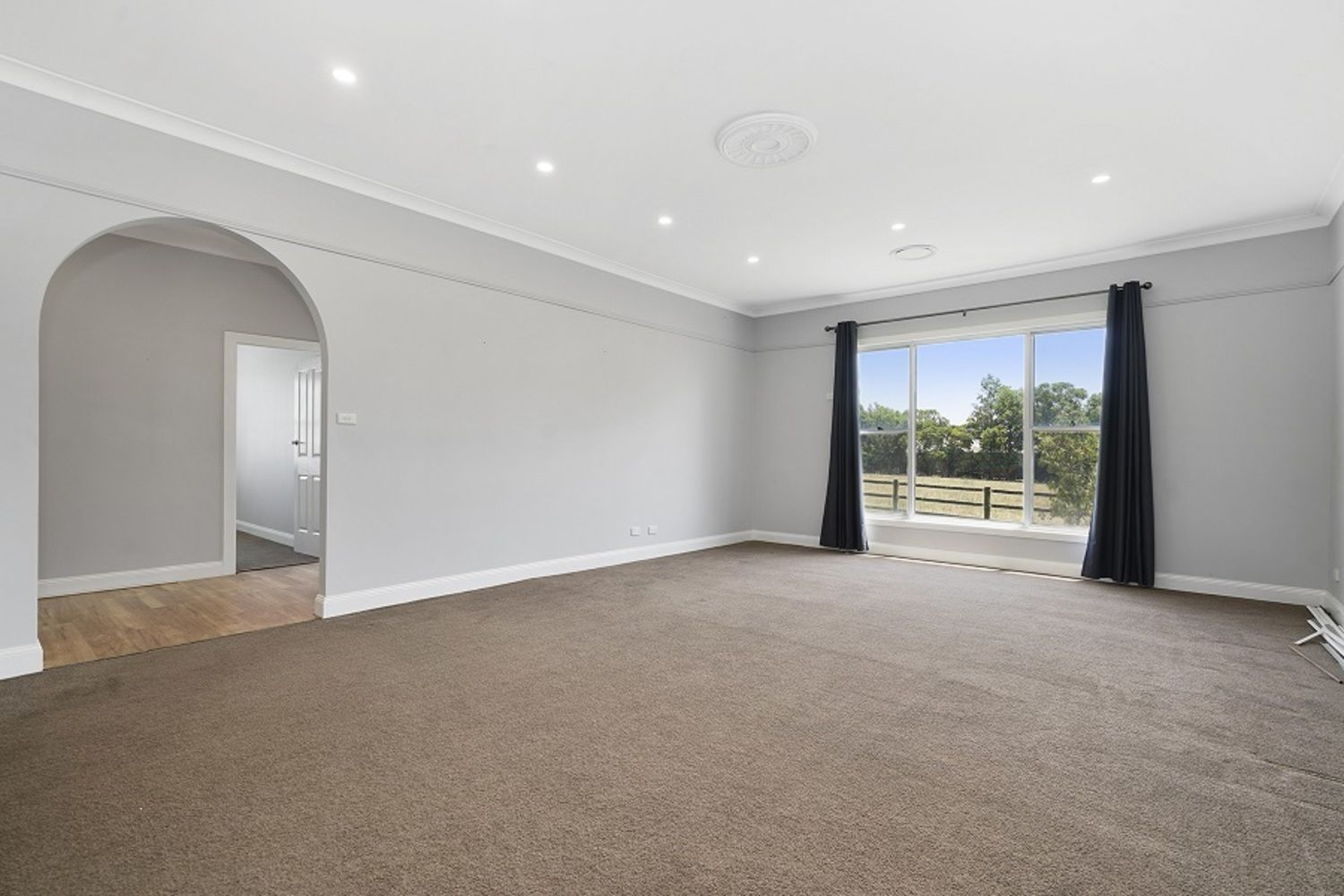 342 McFarlanes Road, Berry Park NSW 2321, Image 1
