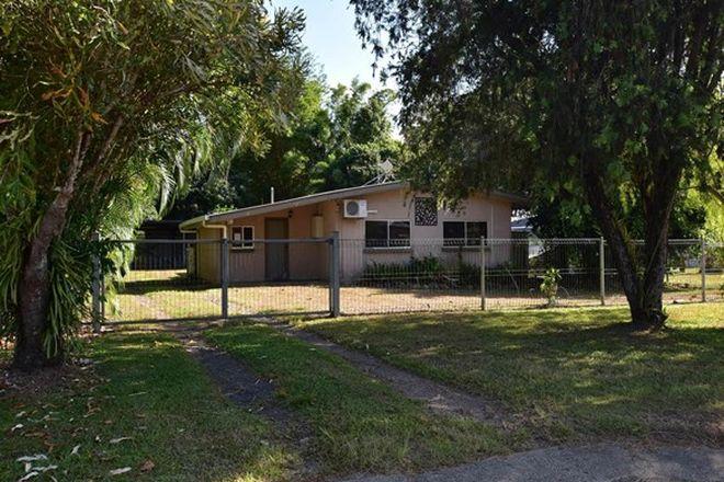 Picture of 3 Wilson Street, EL ARISH QLD 4855