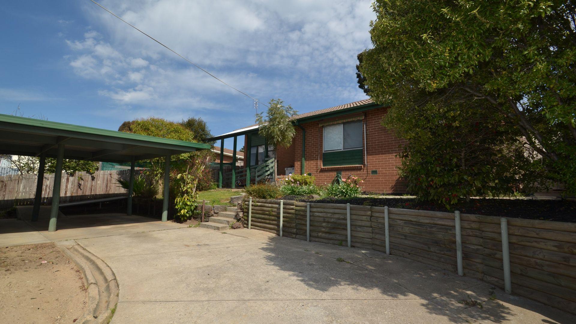 2 O'Shea Court, Seymour VIC 3660, Image 1