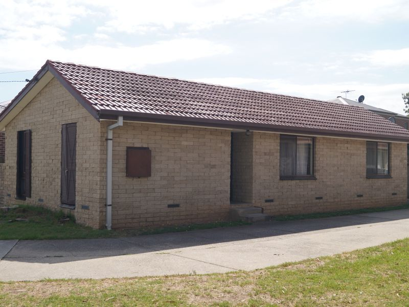 322A Olive Street, South Albury NSW 2640, Image 0