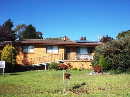 Evans, Walcha NSW 2354, Image 0