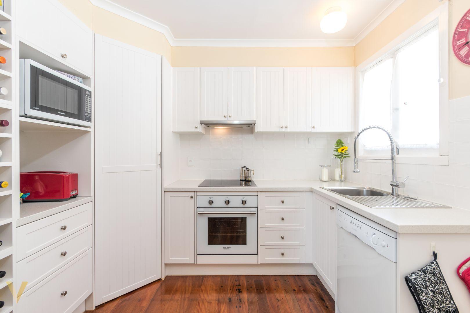 30 Cross Street, Fairfield QLD 4103, Image 1