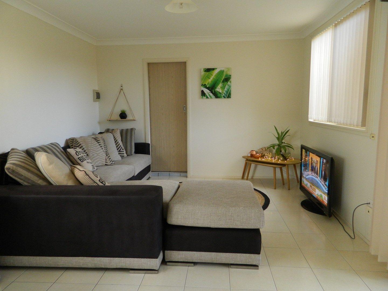 48B Stephanie Avenue, Warilla NSW 2528, Image 0