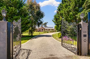 Picture of 223 Hendersons Road, Hastings VIC 3915