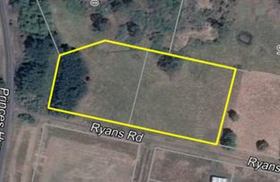 Picture of 1500 Princes Highway, Pirron Yallock VIC 3249