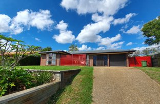 Picture of 15 Hylacola Drive, Albany Creek QLD 4035
