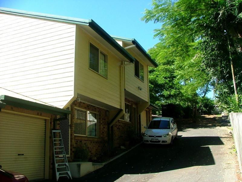 7/5a Omar Street, West Ipswich QLD 4305, Image 0