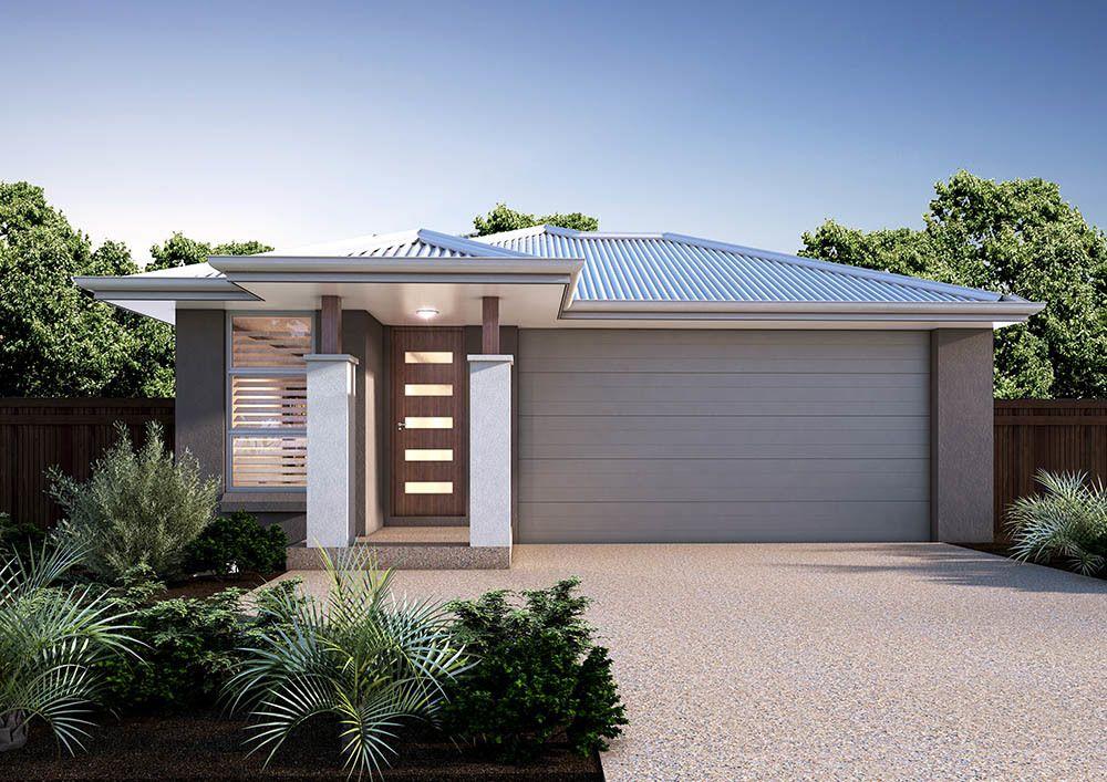 Lot 1/ 278-284 Herses Road, Eagleby QLD 4207, Image 0