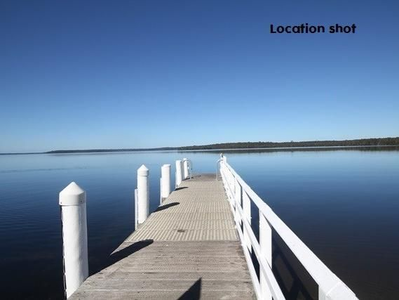 551 Atherton Street, Basin View NSW 2540, Image 2