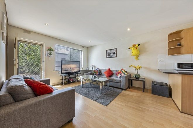 Picture of 2/34 Norma Street, MILE END SA 5031