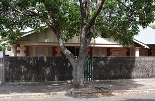 Picture of 1a Howard street, Beulah Park SA 5067