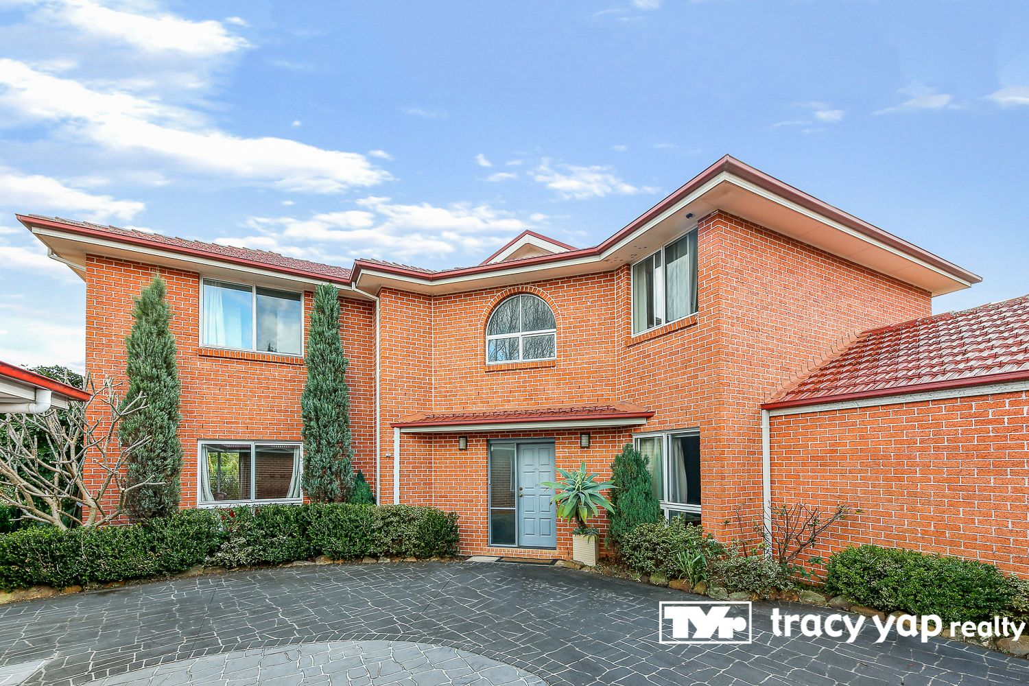744a Pennant Hills Road, Carlingford NSW 2118, Image 0