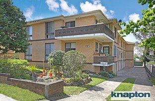 Picture of 9/1-3 Yerrick Road, Lakemba NSW 2195