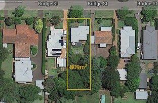 Picture of 36B Bridge Street, East Toowoomba QLD 4350