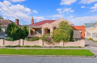 Picture of 192 East Terrace, Henley Beach SA 5022