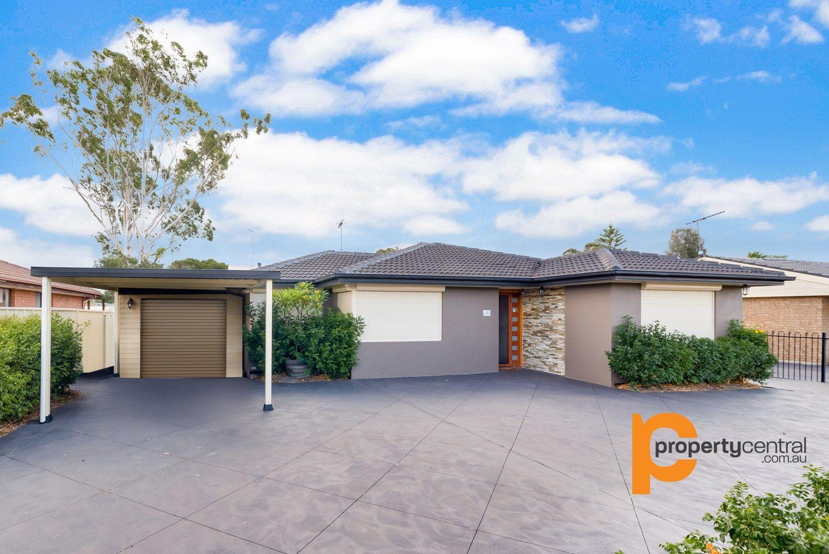28 Greenbank Drive, Werrington Downs NSW 2747, Image 0