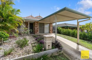 Picture of 8 Magdalene Street, Wynnum West QLD 4178