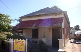 Picture of 43 Prince Street, Port Pirie SA 5540