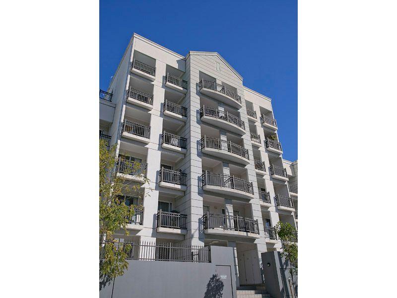 13/929 Wellington Street, West Perth WA 6005, Image 2