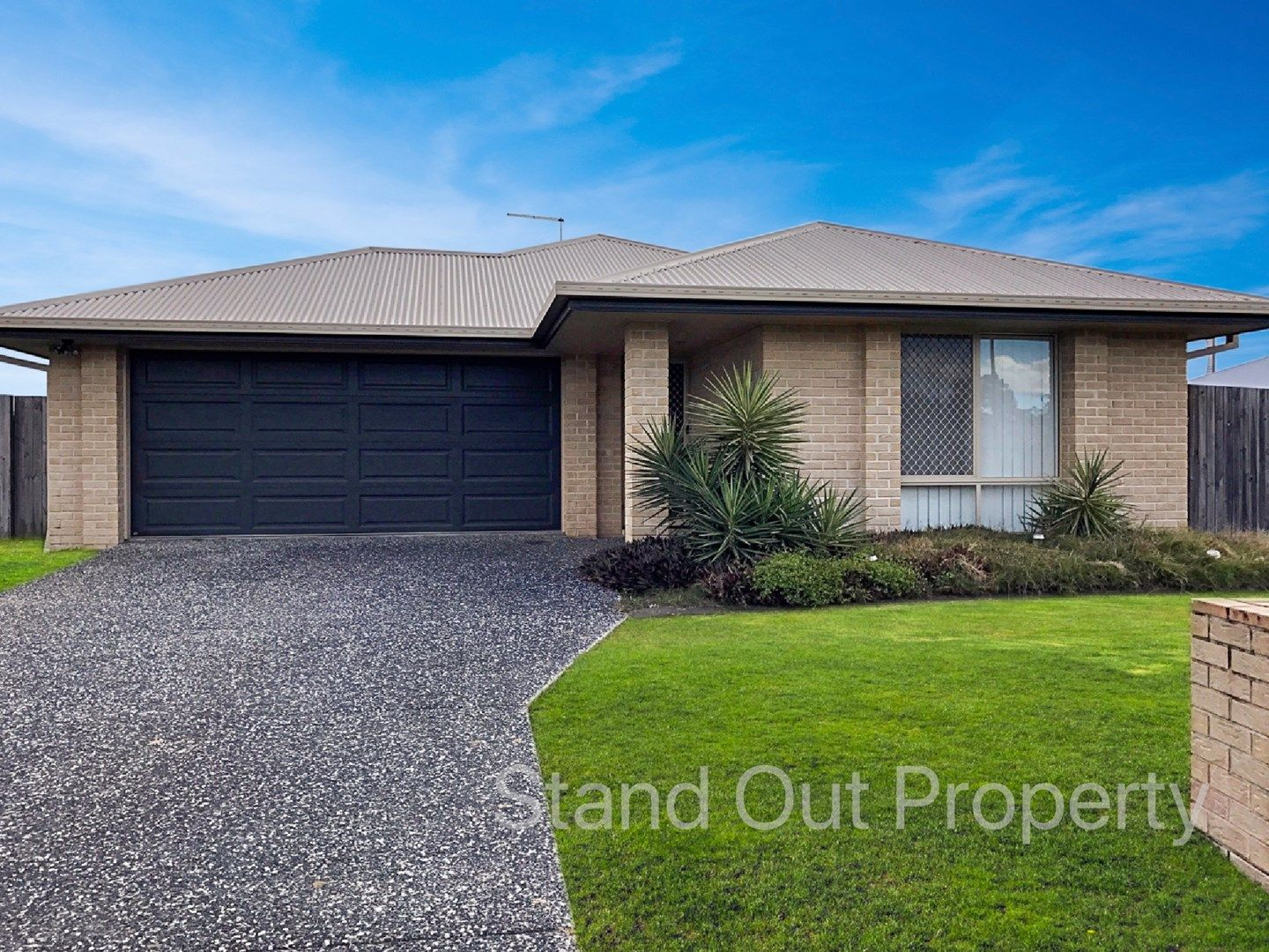 5 Water Fern Drive, Caboolture QLD 4510, Image 0