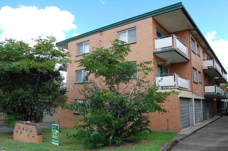 6/6 Hewitt Street, Wilston QLD 4051, Image 0