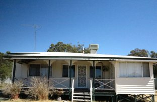 Picture of 7 Wilson Street, Highbury WA 6313