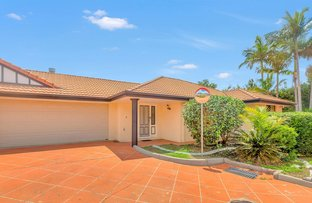 Picture of 2/12 ANGEL STREET, Eight Mile Plains QLD 4113